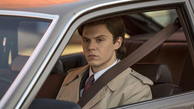 Monster: The Jeffrey Dahmer Story sur Netflix : Evan Peters sera le tueur dans la série de Ryan Murphy
