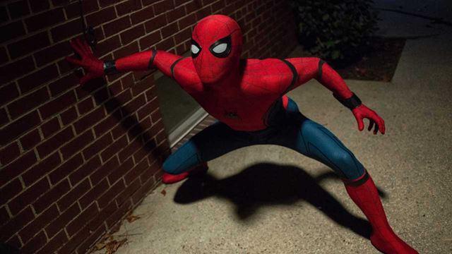 Spider-Man : pourquoi y a-t-il un trait d'union dans son nom ?