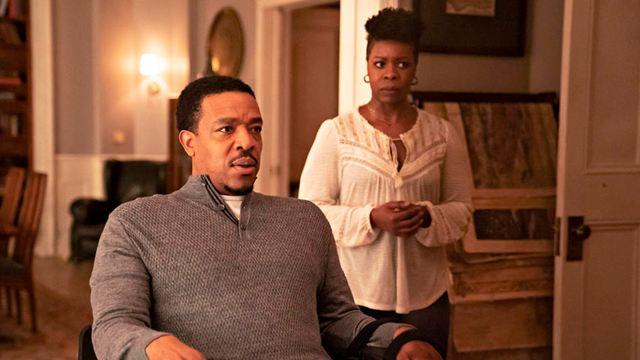 Lincoln, à la poursuite du Bone Collector sur TF1 : y aura-t-il une saison 2 ?