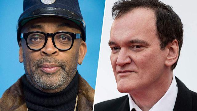 Tarantino, Godard, Kubrick... Quand les réalisateurs se clashent