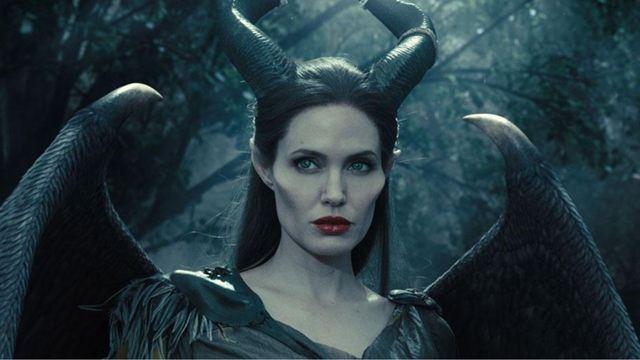 Maléfique : qui est le réalisateur de ce film Disney porté par Angelina Jolie ?