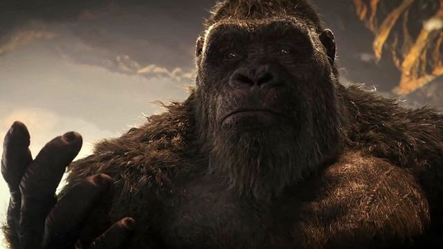 HBO Max : Warner Bros. va produire au moins 10 films exclusivement pour la plateforme en 2022