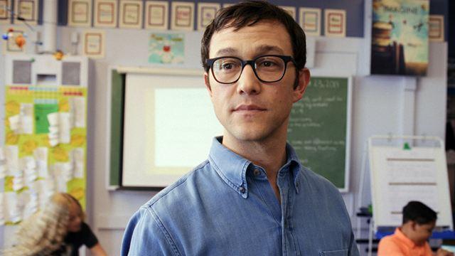 Mr. Corman sur Apple TV+ : c'est quoi cette comédie douce-amère de et avec Joseph Gordon-Levitt ?