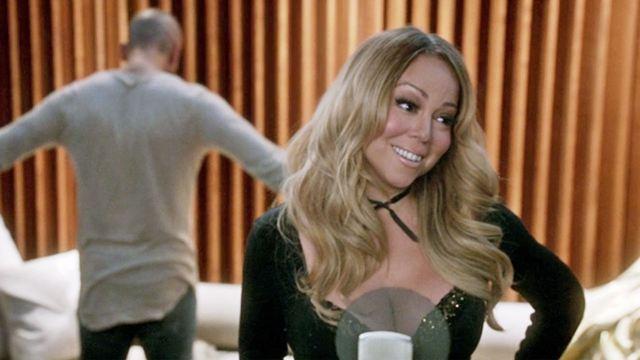 Empire sur Disney+ Star : Mariah Carey, Jason Derulo... les meilleurs guests de la série musicale