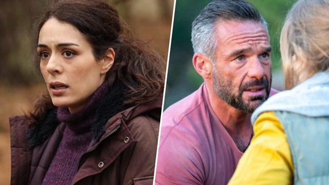 TF1 annonce une saison 2 de La Promesse et une suite pour Le Saut du diable avec Philippe Bas