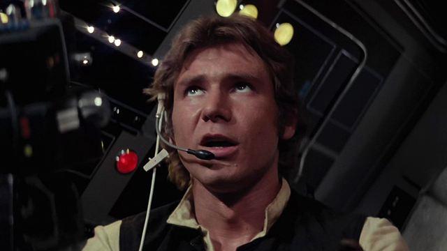 11 septembre 2001 : comment des images de Star Wars ont-elles pu être diffusées sur TF1 ?