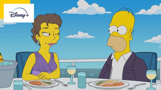 Les Simpson sur Disney+ : Olivia Colman, David Harbour... qui sont les guest stars de la saison 32 ?