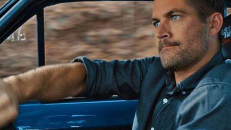 Paul Walker : 10 films autres que la saga Fast and Furious