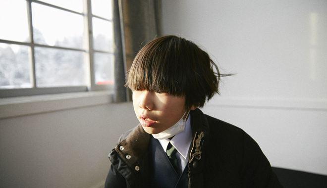 Photo du film Jesus (Okuyama)
