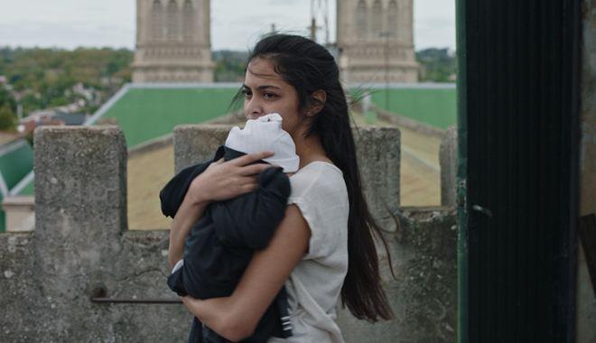 Photo du film Maternal