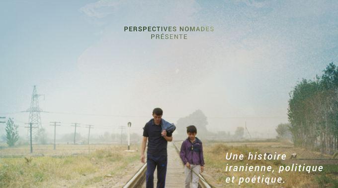 Photo du film Trois petits rêves