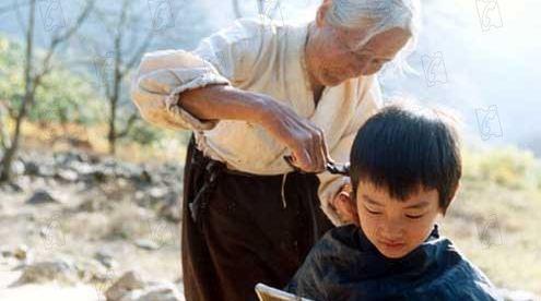 Photo du film Jiburo