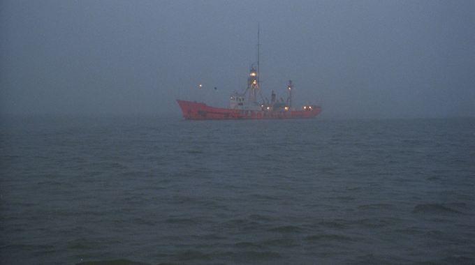 Photo du film Le Bateau phare