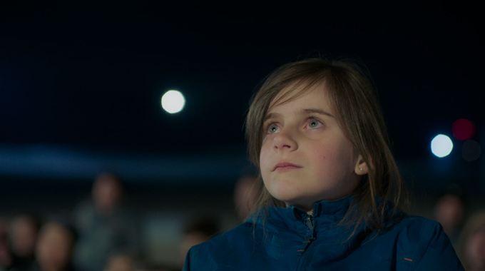 Photo du film Proxima