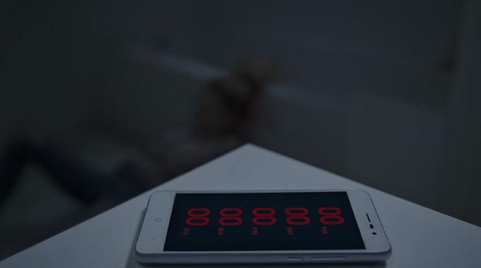 Photo du film Countdown