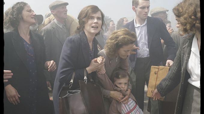 Photo du film De Gaulle