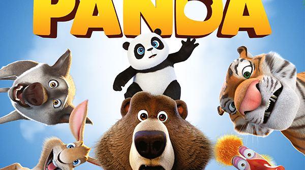 Photo du film Opération Panda