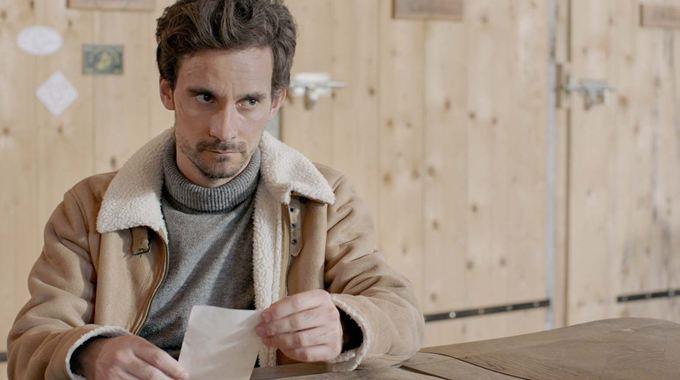 Photo du film L'Instant présent