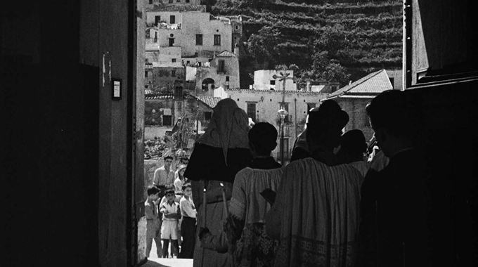 Photo du film La Machine a tuer les mechants