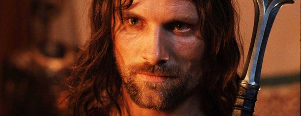Photo du film Le Seigneur des anneaux : le retour du roi