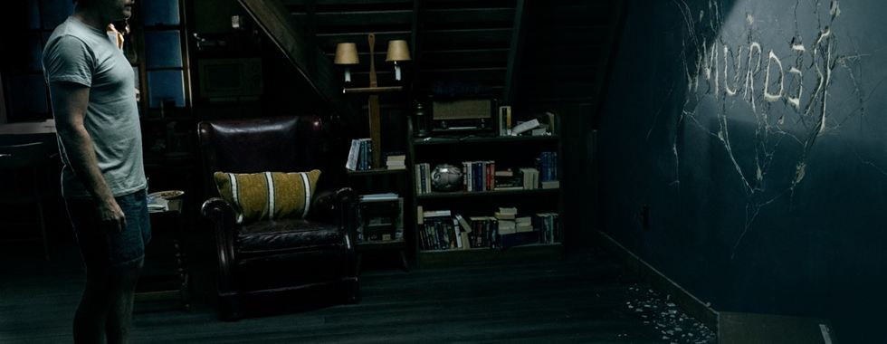 Photo du film Stephen King's Doctor Sleep