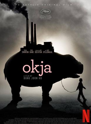 Bande-annonce Okja