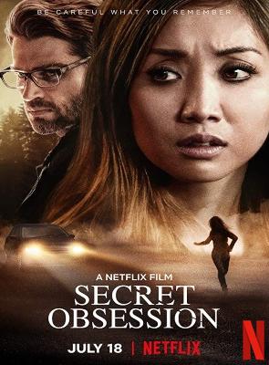 Bande-annonce Obsession secrète