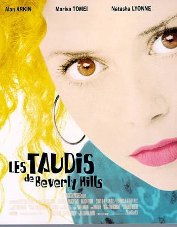 Les Taudis de Beverly Hills