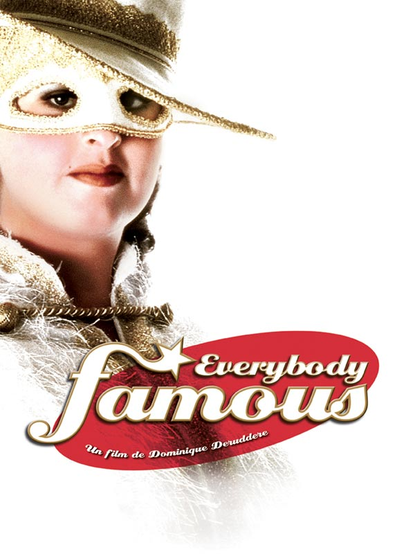 Télécharger Everybody famous HD VF Uploaded