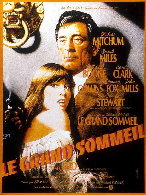 1978 Filme