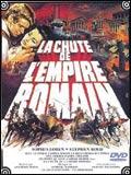 Télécharger La Chute de l'empire romain Complet DVDRIP Uptobox