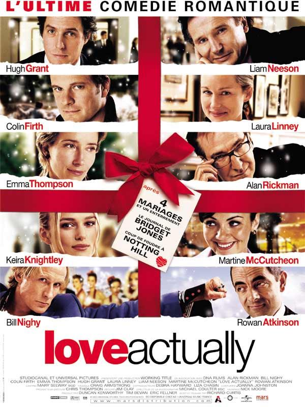 Love Actually -blog mariage -le carnet blanc