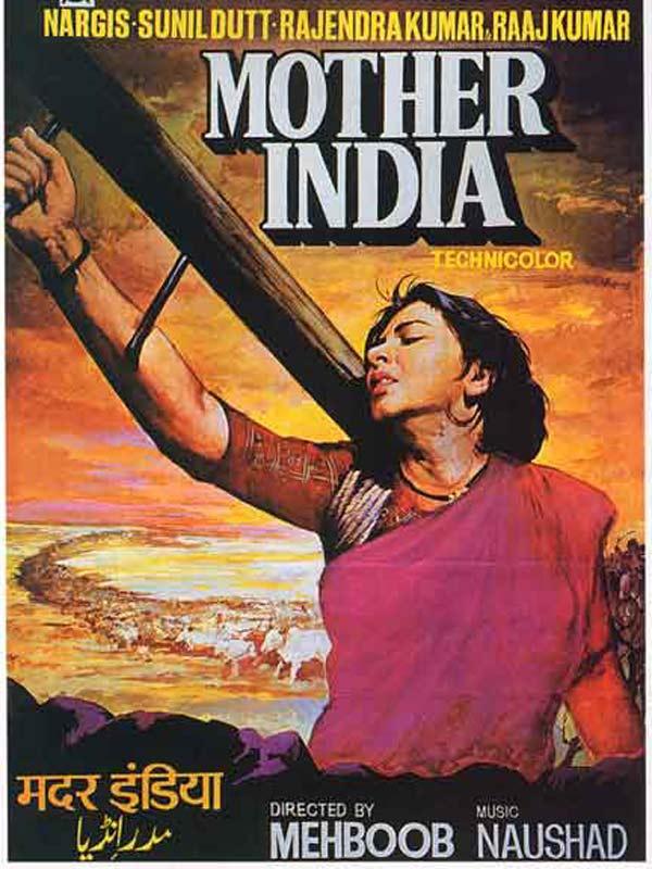 Indien Filme