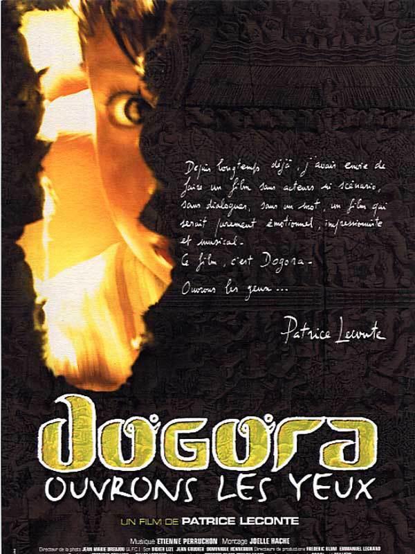 DOGORA GRATUIT FILM TÉLÉCHARGER