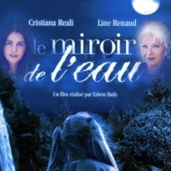 Affiche de la série Le Miroir de l'eau