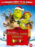 Télécharger Joyeux Noël Shrek ! DVDRIP VF