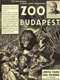Télécharger Zoo a Budapest TUREFRENCH Gratuit