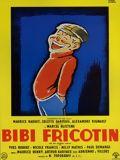 Télécharger Bibi Fricotin HDLight 720p HD