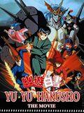 Télécharger Yu Yu Hakusho - Le film TRUEFRENCH VF Uptobox