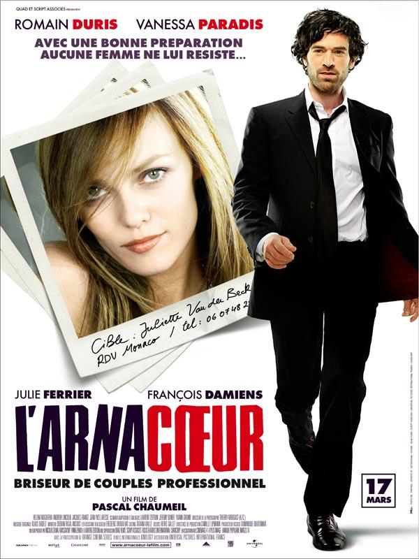 Arnacoeur - blog mariage -le carnet blanc