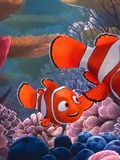 Télécharger Exploring the Reef Gratuit HD