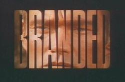 Affiche de la série Branded