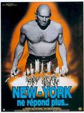 Télécharger New York ne répond plus HD VF