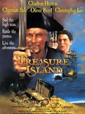Télécharger Treasure Island Gratuit DVDRIP