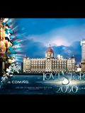 Télécharger Love Story 2050 HD VF Uploaded