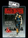 Télécharger Bad Boys HDLight 720p HD