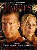Télécharger Harpies Gratuit HD