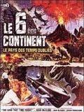 Télécharger Le sixième continent HD VF