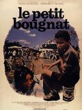 Télécharger Le Petit Bougnat HD VF