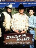 Télécharger Stranger on My Land